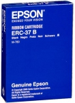 Картридж Epson ERC-37 Black