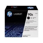 АКЦІЯ!!! Картридж HP LJ Enterprise 600 602dn / 602n / 602x / 603dn / 603n / 603xh / M4555 / M4555f / M4555fskm / M4555h MFP, CE390X ~ 24 000 стр@5% (A4) original БЕЗКОШТОВНА ДОСТАВКА !!! або в ПОДАРУНОК Папір офісний Mondi Maestro Standard + (plus) А4 500