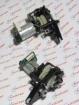 Двигун вузла Core ADF HP LaserJet Pro M1536dnf / Color LJ Pro CM1415fn / CM1415nw / M175 / M225 / M201 / M202 / MFP M225 / M226, Q7400-60001