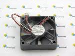 Вентилятор HP CLJ 2600 / 1600 / 2605, RK2-0673