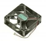 Вентилятор HP CLJ CP6015 / CM6030 / CM6040 / M880 / CLJ M855 / M506 / M527, RK2-1378-000CN | RK2-1378-000000Original