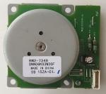Двигун печі HP CLJ M452, RM2-7349-000CN   RM2-7349-000000   RM2-7348-000CN