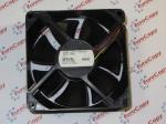 Вентилятор HP LJ P4014 / P4015 / P4515, Ent M4555 / M601 / M602 / M603, RK2-1988-000CN
