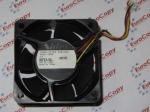 Вентилятор HP LJ P4014 / P4015 / P4515 / M601 / M602 / M603, RK2-1992