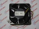 Вентилятор HP LJ P4014 / P4015 / P4515 / M601 / M602 / M603, RK2-1989