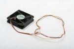 Вентилятор HP LJ P2015, P2014 RK2-1589-000CN