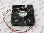 Вентилятор HP LJ M225, RK2-6694 / RK2-6695 ориг!!!