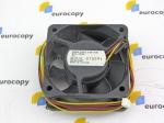 Вентилятор HP LJ M2727 MFP, RK2-2082-000CN