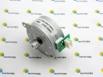 Мотор печи HP LJ CP1210 / CP1215 / CP1217 / CP1510 / CP1515 / CP1518 / CM2 / CP1525, RK2-1872-000