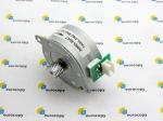 Двигун печі HP LJ CP1210 / CP1215 / CP1217 / CP1510 / CP1515 / CP1518 / CM2 / CP1525, RK2-1872-000