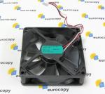 Вентилятор HP LJ Pro M402 / M403 / M426 / M427 / M501 / M506 / M527, RK2-8068-000CN | RK2-8068-000000Original