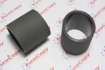 Насадка (рез.) на ролик захвата из кассеты Samsung ML-3560 / 3561N / 4050 / 4550 / 4551N / Phaser3500 / 3600, JC73-00223A