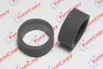 Насадка (рез.) узкая на ролик захвата из кассеты Samsung SCX-5115 / 5315 / 6х20 / 6322DN WC-M20 / 4118, JC73-00163A | 130N01337