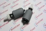 Вал захвата ADF HP LJ Pro 400 M425, CF288-60015 orig!!!