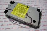 Блок лазера Canon LBP-3200только / FAX-L380 / MF3110 / MF3220 / 3240 / MF5630 / 5650 / 5730 / 5750 / 5770, FM2-1853-000000 | FM2-1081-000000 | FM2-1081-000