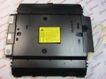 Блок лазера HP Color LJ Pro M277, RM2-5540