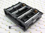 Блок лазера HP CLJ 3500 / 3550 / 3700, RM1-0695-000 | RM1-1142-000CN | RM1-1480-000CN