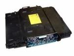 Блок лазера HP CLJ CP2020 / CP2025 / CM2320 / M351 / M375 / M451 / M475, RM1-5308-000 | RM1-5308-000CN