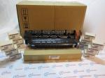 Ремкомплект HP LJ Enterprise 600 M601 / M602 / M603, CF065A   CF065-67901