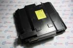 Блок лазера HP LaserJet Pro 200 M251 / M276, RM1-9240