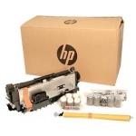 Ремкомплект HP LJ Enterprise M604 / M605 / M606 (в складі має E6B67-67902) Maintenance Kit For 220 VAC, F2G77-67901 | F2G77A