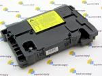 Блок лазера HP LJ Pro M402 / M403 / M426 / M427 / M506 / M501 / M527, Canon LBP-3120, RM2-5528 | RM2-5525 | RM2-5529