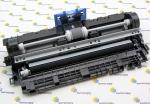 Вузол подачі HP LJ Pro M1212nf / M1132 / M1214 / M1217 / P1102, RM1-7737-000CN