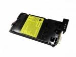 Блок лазера HP LJ Pro M203 / M227 / M230, RM2-6911-000 | RM2-6911-000CN