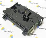 Блок лазера HP LJ Pro M130, RM2-6905 original