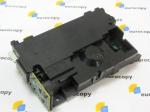 Блок лазера HP LJ M15 / M17 / M28 / M30, RC5-4301   RM2-2150