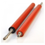 Вал гумовий HP LJ 1320 / 1160 / 3390 / 3000 / P2015 / P2014 / M2727, LBP-3300 / 3360, RC1-3630 ліцензія