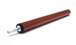 Вал гумовий HP LJ 5200 / M5025 / M5035 / M712 / M725 /M775, E02962G ліцензія