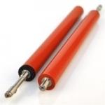 Вал гумовий RC1-3685 OEM HP LJ P2030 / P2035 / P2050 / P2055, Canon iR1133 / LBP6300dn / 6650dn / 6310 / LBP6680 / 6670 / MF5880 / 5840 / MF5980 / 5940 / 6780 / 5960 / 5950 / 5930 / MF6680 / LBP251 / LBP252 / MF411 / MF416 / MF418 / HP LJ Pro 400 M401 / M