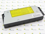 Блок лазера Panasonic KX-MB263RU / MB763RU / MB773 RU, LPA1604K | LPA1622K Original