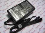 Блок живлення HP Dj F4180 / D1400 / D2400 / F2100 / F2200 / C4200 / C4300 / D5163 / D5363 / F4180, 0957-2231( 20W) (без кабеля живлення 220V.)