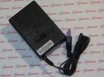 Блок живлення 20W, 32VDC HP C4750 / C4650 / C4683 / D1650 / D4260 / D5560 / F2480 / F4435 / F4480 / B209A, 0957-2242 | 0957-2269 (без кабеля живлення 220V.)