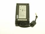 Блок живлення 3000-лист. Укладчика HP LJ 9000 / 9050 / 9040 / 9500, C8084-60519 | C8084-60504 | C8084-69504
