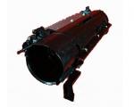Блок проявки Canon iR-1018 / 1019 / 1022 / 1023 / 1020 / 1021 / 1024 / 1025 / 023N, FM2-8214