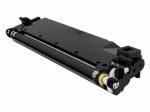 Блок проявки Canon iR2520 / iR2525 / iR2530 / iR2535 / iR2545, FM3-9263-000000