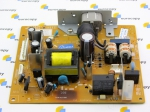 Блок питания E227 Canon MF3110 POWER SUPPLY UNIT, FH3-2688-000000 / FH3-2688 Б/У