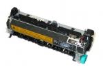 Печь в сборе HP LJ 4000 / 4050 / FAX-L1000,RG5-2662-500 / C4118-69012