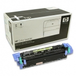 Печь в сборе HP Color LaserJet 5550, Q3985A / RG5-7692 ориг!!!