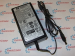 Блок питания HP ScanJet N6010 / 7800 / 8200 / 8250 / 8270 / 8290, L1983-67001 | L1980-80001 (без кабеля питания 220V.)