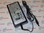 Блок живлення HP ScanJet N6010 / 7800 / 8200 / 8250 / 8270 / 8290, L1983-67001 | L1980-80001 (без кабеля живлення 220V.)