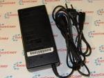 Блок живлення HP Officejet Pro 8000 / 8500, 0957-2262 (без кабеля живлення 220V.)