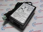 Блок питания HP Deskjet 1311 / 1320 / 1341 / 3910 / 3915 / 3920 / 3930 / 3940 / 3650 / F375 , 0957-2119 | 0950-4397 | 0950-4203 (без кабеля питания 220V.)