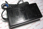Блок питания HP Photosmart 8230/8250/8253/8258/B8850/Officejet Pro K5300/K5400/K5440/K8600P, 0957-2093 (без кабеля питания 220V.)