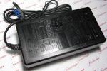 Блок живлення HP Photosmart 8230/8250/8253/8258/B8850/Officejet Pro K5300/K5400/K5440/K8600P, 0957-2093 (без кабеля живлення 220V.)