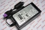 Блок питания HP DJ-6540 / 6940 / C5180 / C6180 / D6160, 0957-2105 (без кабеля питания 220V.)