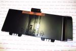 Лоток бумаги HP LJ PRO CP1025 / PRO 100 COLOR MFP M175, RM1-7276